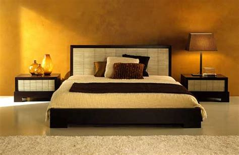 Bedroom Design Ideas 2017 Indian Double Bed Catalogue