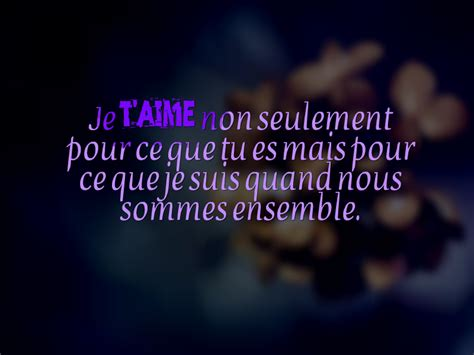 citation amour belle citation sur la vie et proverbe phrase