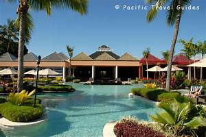 Sheraton, Fiji, Resort, Fiji, Hotel, Reviews