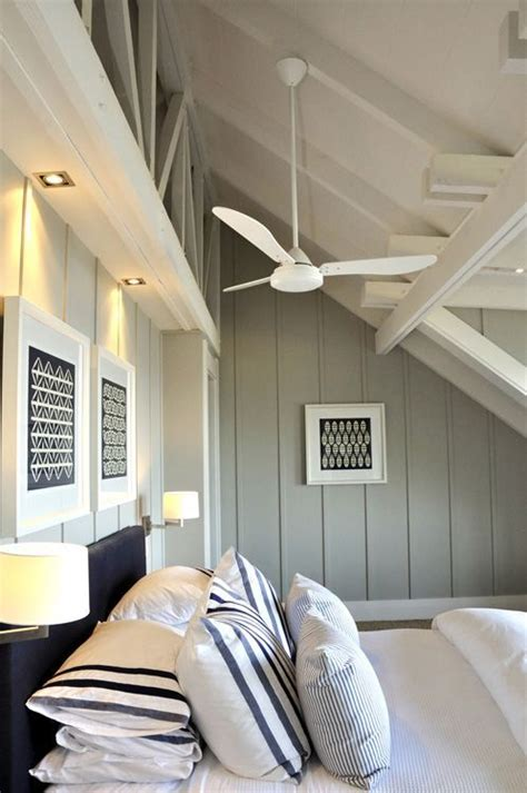 best fan for small room 27 interior designs with bedroom ceiling fans interior