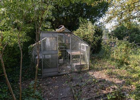 instagram tuin tuininspiratie schutting moestuin en buitenkeuken