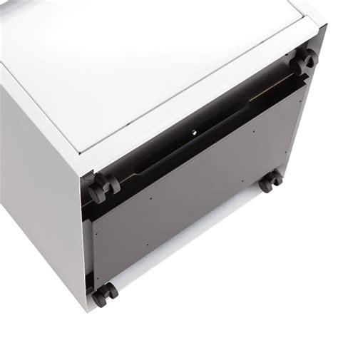 bisley file cabinet caster base bisley cabinet filing images