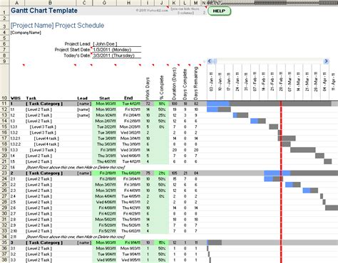 Free Gantt Chart Template For Excel. Is He Going To Propose Quiz. Lesson Plan Outline Sample Template. Philosophy Of Education Essays Template. Ledger T Account Example Template. Project Status Report Template Excel Free Download Template. Student Teacher Reference Letter Template. Word Templates Resignation Letter Template. Sample Commercial Lease Termination Letter Template