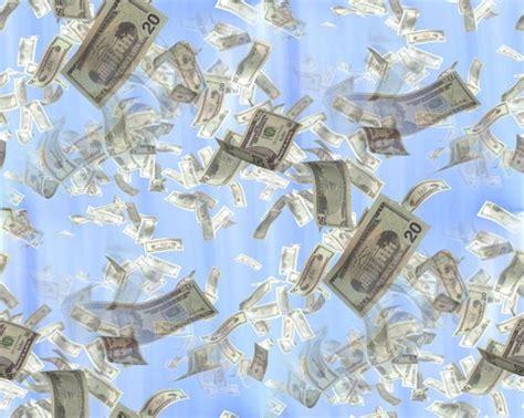 background poster pics background money