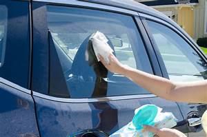 Nettoyer Vitre Voiture : les 15 meilleures astuces pour nettoyer sa voiture ~ Mglfilm.com Idées de Décoration