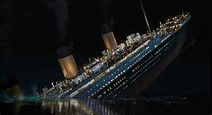 """Review: """"Titanic"""" (1997) 
