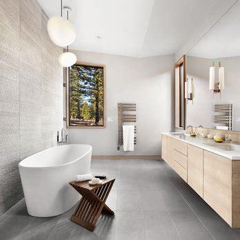 floor and decor skokie floor decor 60 photos 67 reviews kitchen bath 3300 oakton st skokie il phone