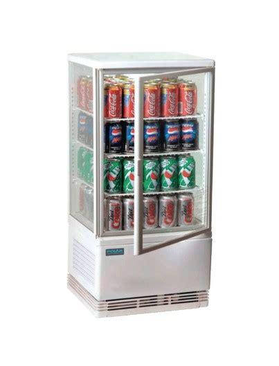 vitrines refrigerees de comptoir toutequip direct