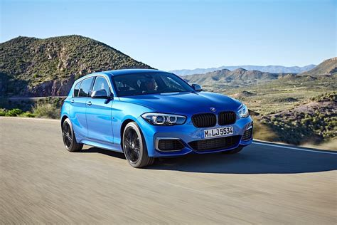 Bmw 1 series buying and leasing deals. 2018 BMW 1 Series Will Go Through Some Drastic Changes ...