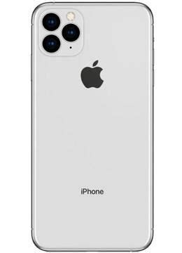 Apple iPhone 11 - See Full Specifications, Features, Price