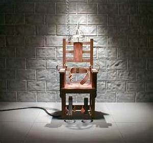 Why I Oppose Capital Punishment… | Real Talk