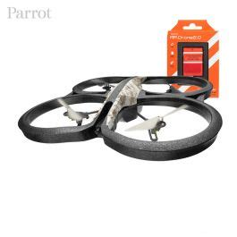 parrot ardrone  gps edition