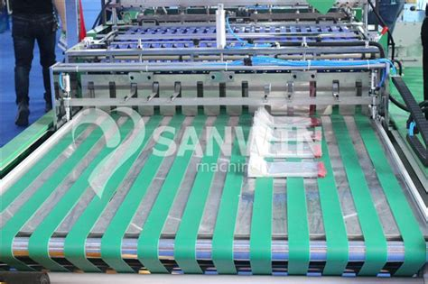 china plastic bag production  manufacturers suppliers factory buy  price plastic bag