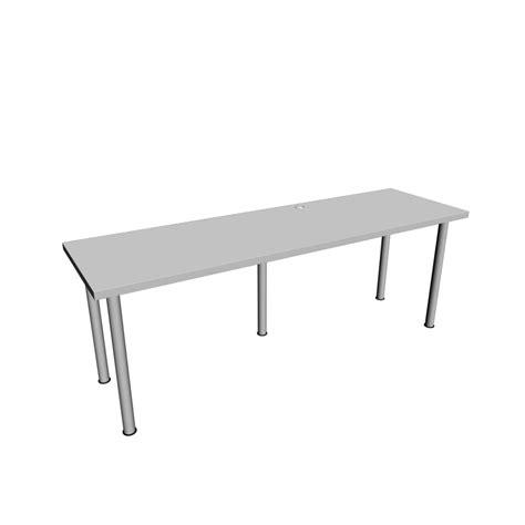 Ikea Tisch Vika vika amon vika adils tisch wei 223 einrichten planen in 3d