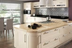 ex display kitchen island kitchen ideas on kitchens gloss