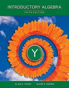 Intermediate Algebra  Class Test Edition - 9781111574109