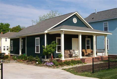 plan tt classic single story bungalow