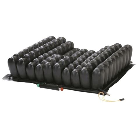 Roho Cusion by Roho Contour Select Cushion Air Cushions Floatation