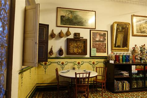 Places Homestyle Nyonya Dining At Little Kitchen, Jalan. Where Did Kitchen Tea Originate From. Kitchen Design Brown Color. Bosch Kitchen Appliances Nz. Best Flooring Kitchen Dining Room. Kitchen Appliances Wichita Ks. Small Kitchen Island Plans. Kitchen Carts/islands. Kitchen Room And Dining Room Designs