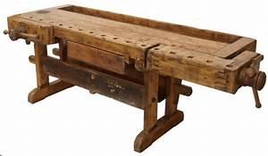 » antique workbench for sale craigslistwoodplansdiy