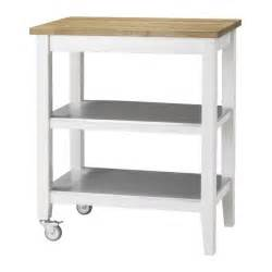kitchen island cart ikea stenstorp kitchen trolley ikea