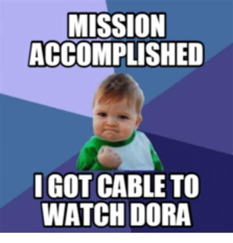 Mission Accomplished Meme - mission accomplished baby meme www pixshark com images galleries with a bite