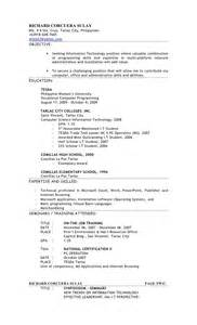 sales manager resume building a resume on word 2007