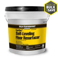 shop high performance cement by quikrete cement mix at lowes