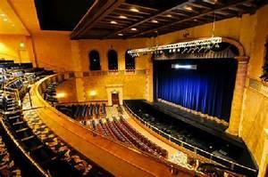 Chart House Sarasota Sarasota Opera Fl Top Tips Before You Go Tripadvisor