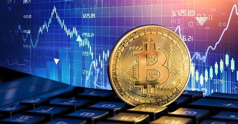 Bitcoin started a fresh increase above the $58,000 and $58,250 resistance levels. How to Invest in Bitcoin Futures Contracts Trading ...