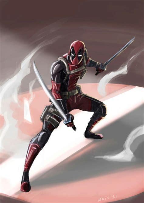 Animated Deadpool Wallpaper - best 25 deadpool screensaver ideas on