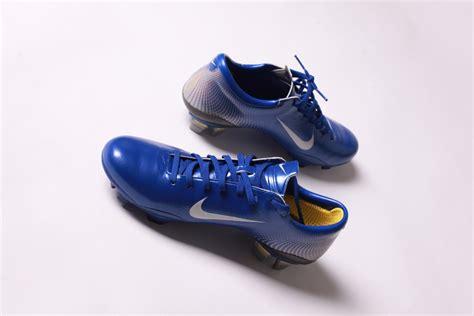 Harga Nike Mercurial Vapor Ix nike mercurial vapor fg iii r9 no ix x cr7 superfly