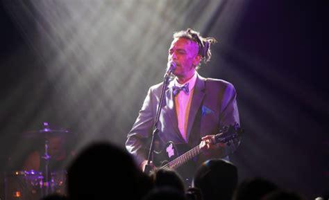 rip  faith   vocalist chuck mosley  died