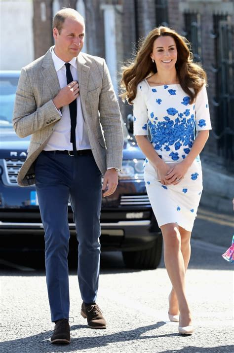 kate middleton stressed   family feud