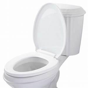 Diagrams Of Toilet Sit