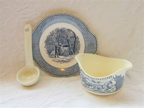 Gravy Boat Poem by 17 Best Ideas About Currier And Ives On