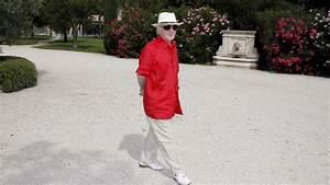 Maison De Charles Aznavour En Suisse : il y a dix ans dans le soir aznavour entre criquets et oliviers le soir plus ~ Melissatoandfro.com Idées de Décoration