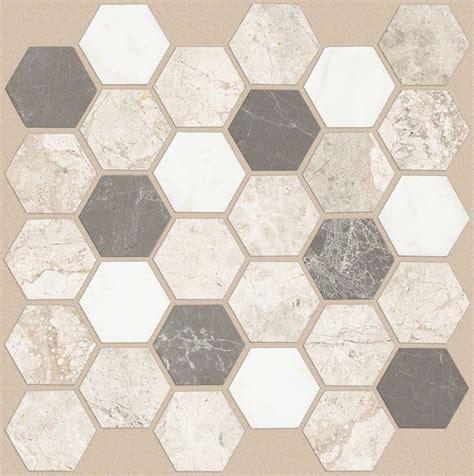 shaw flooring kent wa top 28 shaw flooring kent wa pinterest the world s catalog of ideas cherry laminate 28