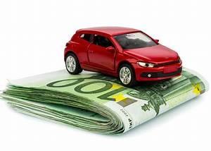 Coefficient Assurance Auto : assurance auto coupe moins cher volkswagen touran ~ Gottalentnigeria.com Avis de Voitures