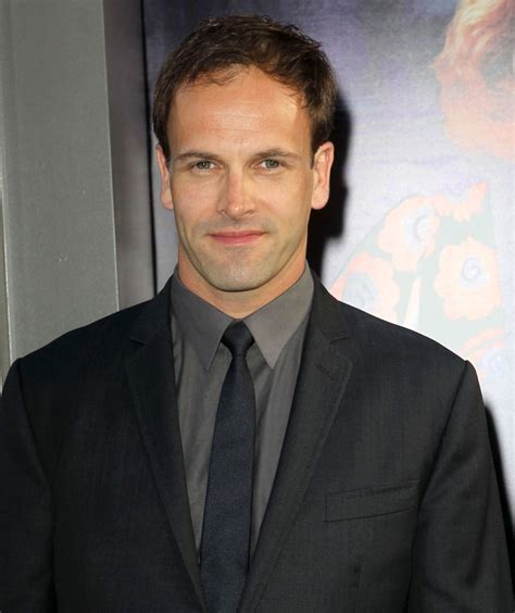 Jonny Lee Miller Picture 7  Dark Shadows Premiere