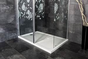 Dusche Walk In : walk in dusche duschwand barrierefreie duschkabine h ppe ~ Michelbontemps.com Haus und Dekorationen
