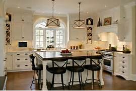 Designer Kitchens By Heidi Piron Adorable Home How To Effectively Plan Your New Kitchen Designer Kitchens 48 Expert Kitchen Design Tips By 16 Top Interior Designers Designer Kitchens Designer Kitchens And Custom Built Furniture