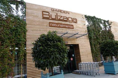 Garden Bulzaga Faenza by Al Garden Bulzaga Di Faenza I Laboratori Floreali Di