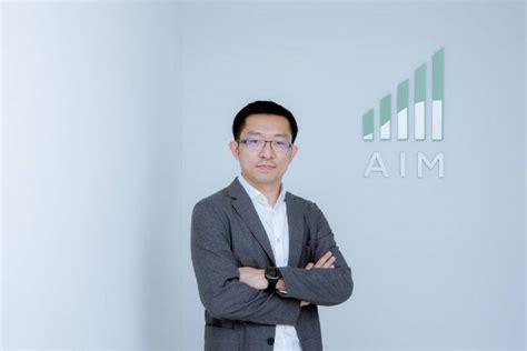 AIMIRT ขยายพอร์ตลงทุน ชีวาทัย