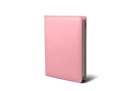 porte document bureau porte document a5 cuir lisse bureau
