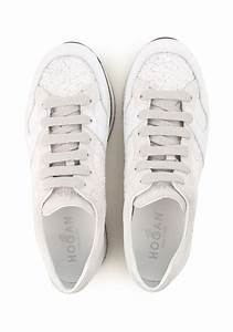 39 s low top sneakers shoes in white leather