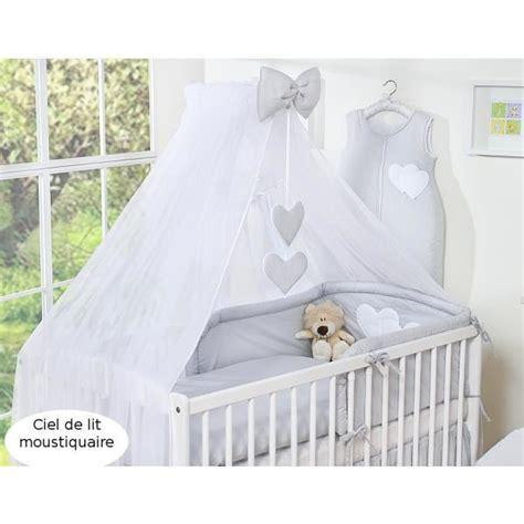 moustiquaire lit bebe pas cher moustiquaire lit bebe pas cher