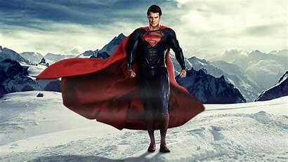 Superman Steel Android Wallpapers Background Backgrounds Desktop