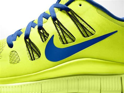 Nike Free 5 0 Flywire nike free 5 0 men s flywire lo runlovers