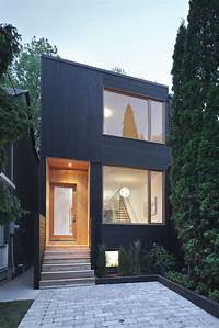 modern small house 25+ Best Ideas about Small Modern Houses on Pinterest ...